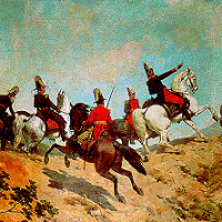 Bolívar: ¿traidor a la patria por pedir ayuda extranjera?