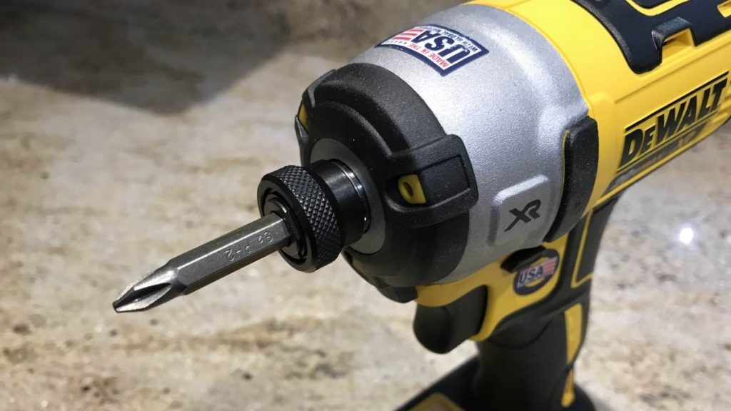 Dewalt 20v Brushless Vs Brushed