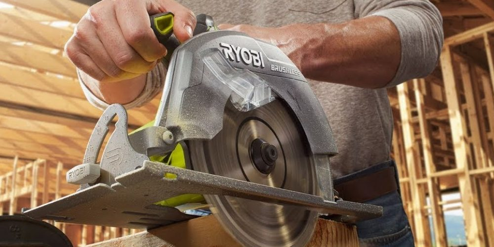 Are Cordless Circular Saws Worth It