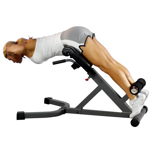 chair exercises for abs gaming best ab machine 2019 top rated abdominal machines home gym the xm 4428 is a workout instrument you can use several it suitable both and targets on improving your lower back