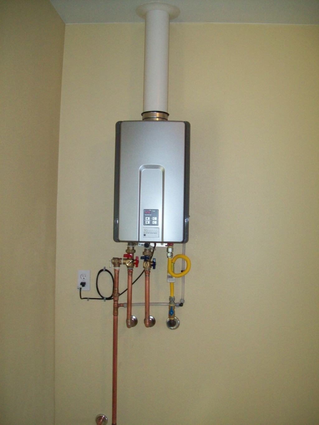 water heater usb to headphone jack wiring diagram plumber in dc we have over 700 five star reviews