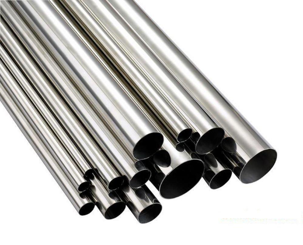 stainless steel pipe plumbersg