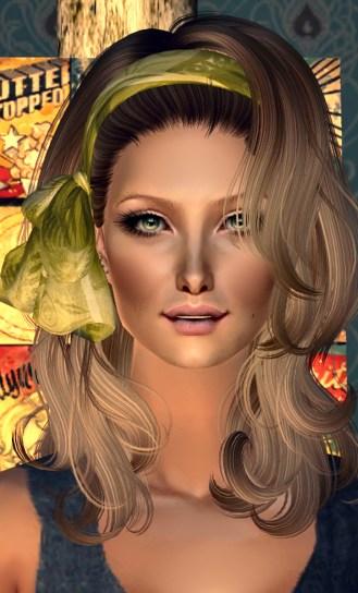 ScreenShot025 (3)
