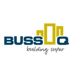 BUSSQ Service Excellence Award