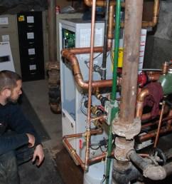 historic home boiler retrofit [ 2896 x 1944 Pixel ]