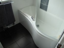 home-bathroom-fitting