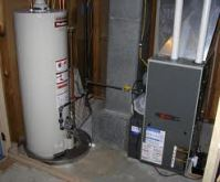 What Makes a Furnace Energy Efficient? | A1 Columbia Heating