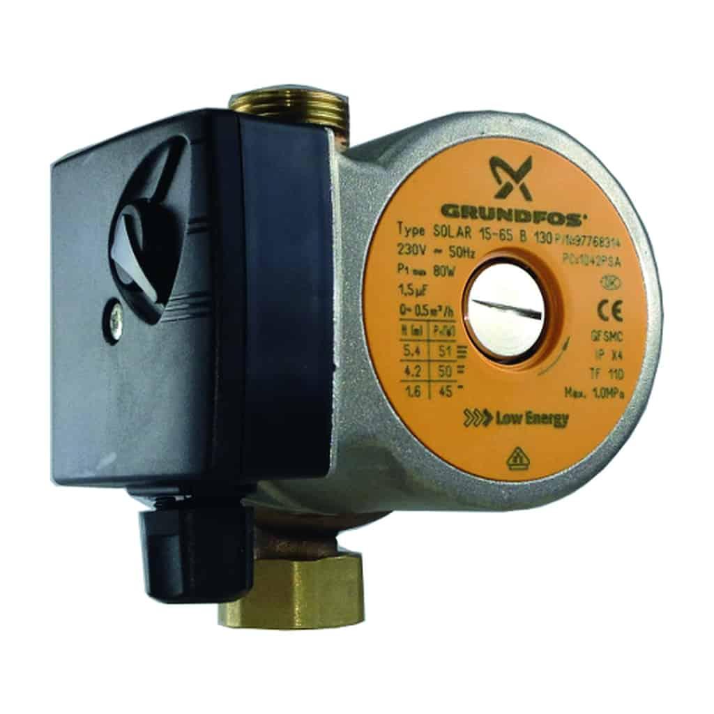 viper alarm wiring diagram 791xv sample network floor plan installation