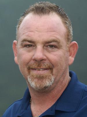 AARON HEAPE Plumber, Company Owner