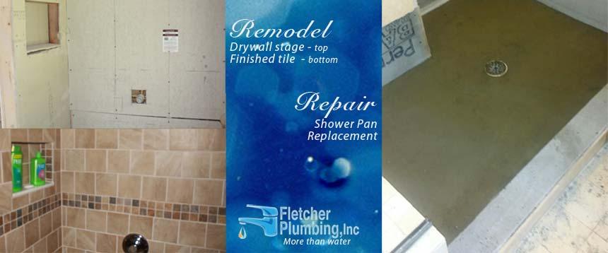 Bathroom-remodel-repair