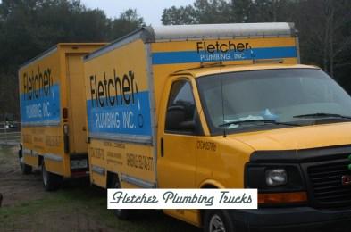 fletcher-Large-Trucks