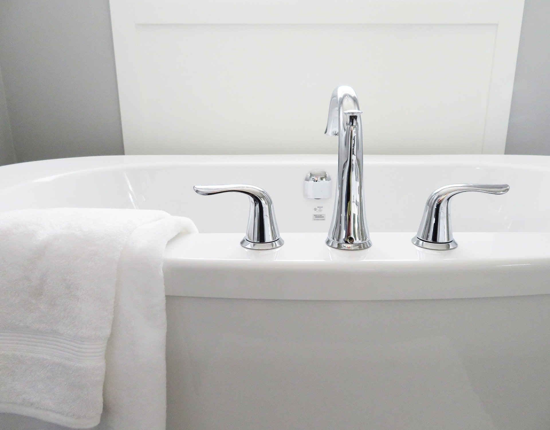 6 best bathtub faucets review