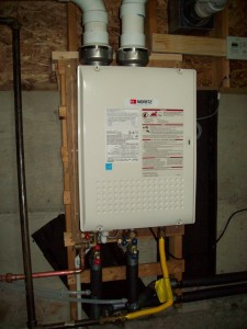 water heater 1998 bmw z3 radio wiring diagram tankless install photos white knight plumbing