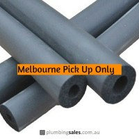 Buy Rubber Pipe Insulation Closed Cell - plumbingsales