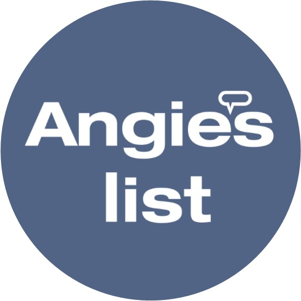 United Plumbing on Angie's List - Plumbing Service Springfield MO