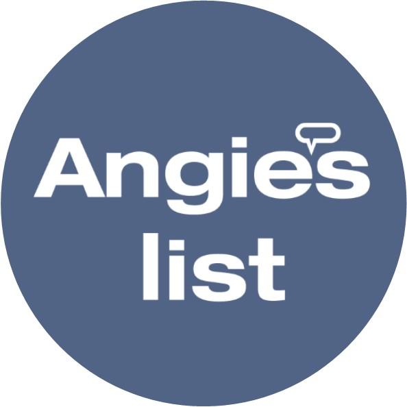 United Plumbing on Angie's List - Plumbing Service Springfield MO