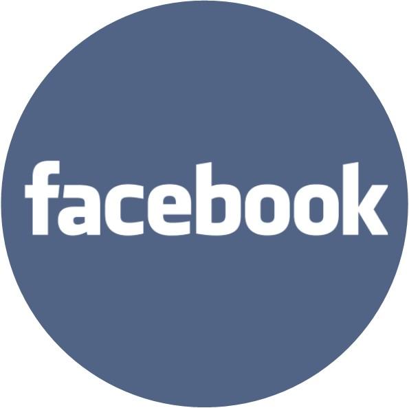 United Plumbing on Facebook - Plumbing Springfield MO