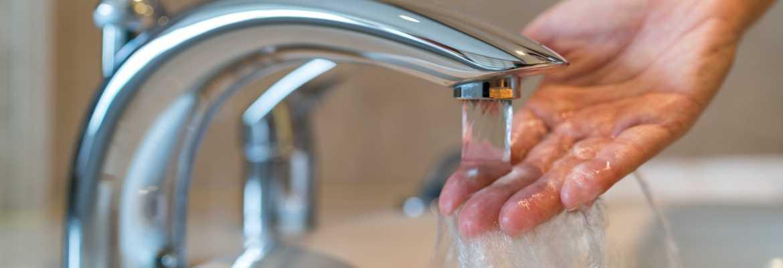Avoid Water Heater Repair In Springfield Missouri Through