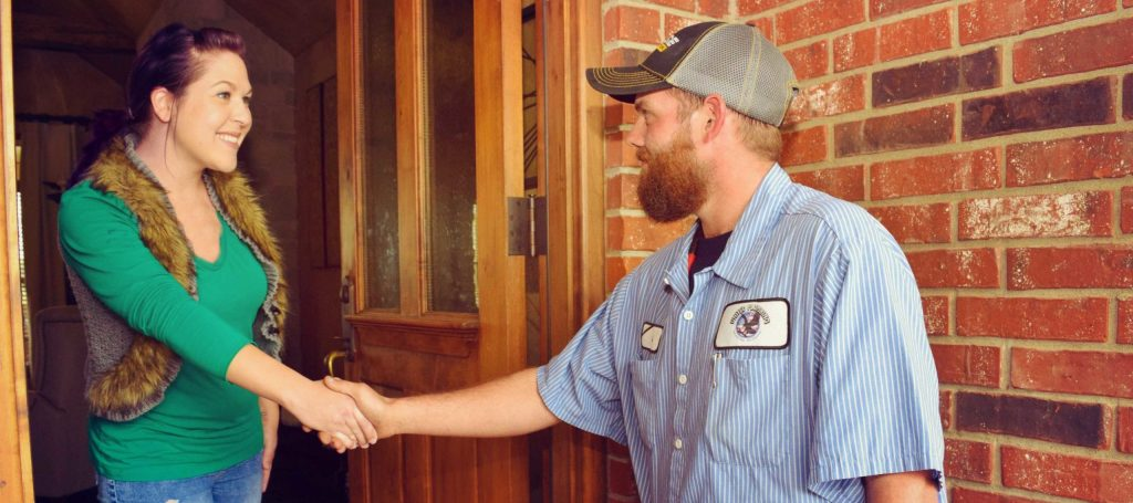 Is It Better To Pay Hourly or A Flat Rate For A Plumber in Springfield Missouri