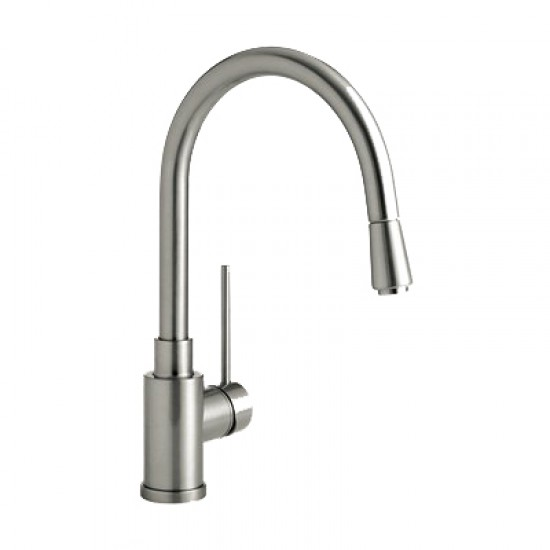 kitchen faucets stainless steel decorative canisters blanco harmony faucet p15 new 550x550 jpg