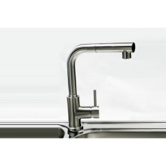 Kitchen Faucets Stainless Steel Best Outdoor Kitchens Bosco 200064 Pull Out Faucet 550x550 Jpg