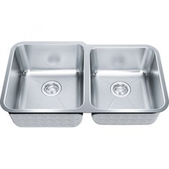 Stainless Steel Undermount Kitchen Sinks Samsung Appliances Franke Concerto Sink 31 7 16 X 18 15
