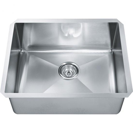 franke kitchen sinks western table techna stainless steel undermount sink 29 x 18 asas 550x550 jpg