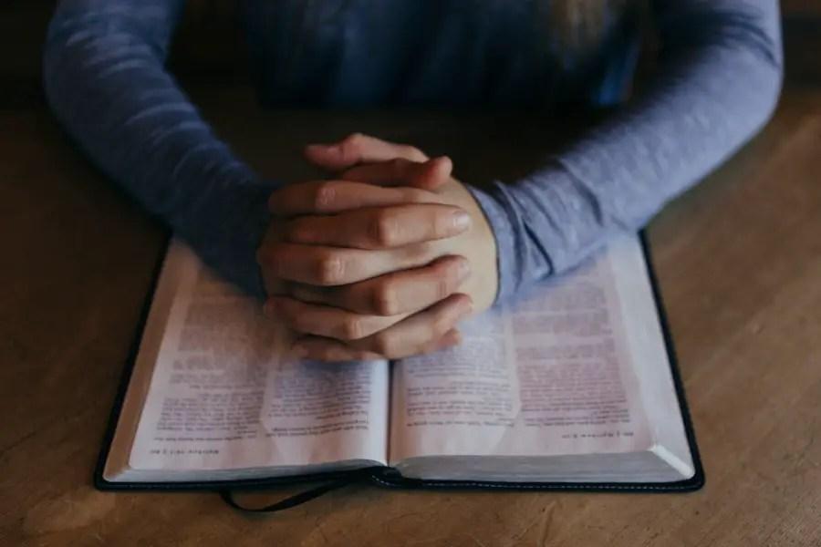 how to preach the gospel