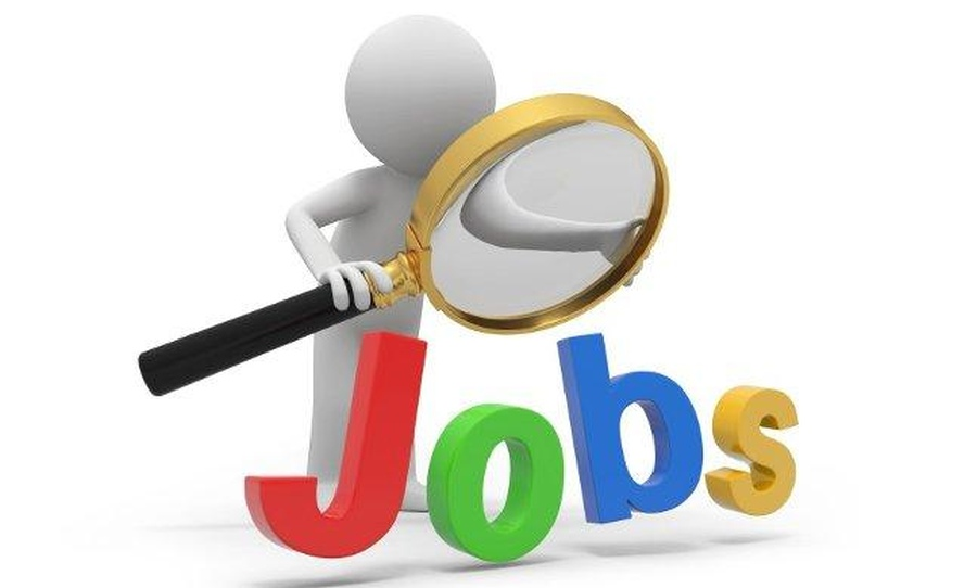 advice for job seekers