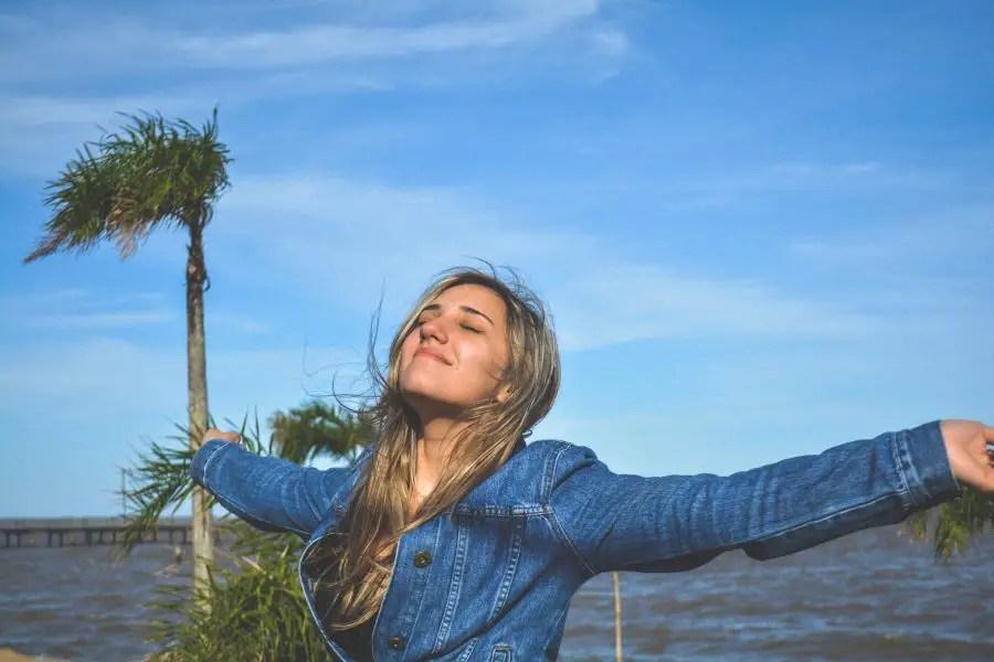 How to Improve Self-Esteem In Relationships