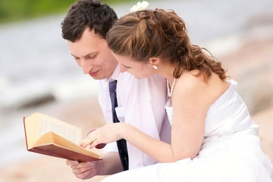 biblical marriage principles