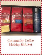 community-coffee-150