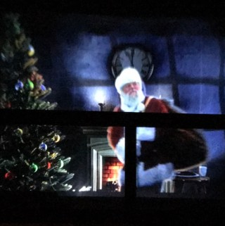 Holiday Decorations Made Easy with AtmosFX Digital Decorating Kit