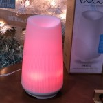 Flourish Essential Oil Diffuser by Ellia