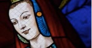 Anne de Bretagne veut Charles Quint pour sa fille