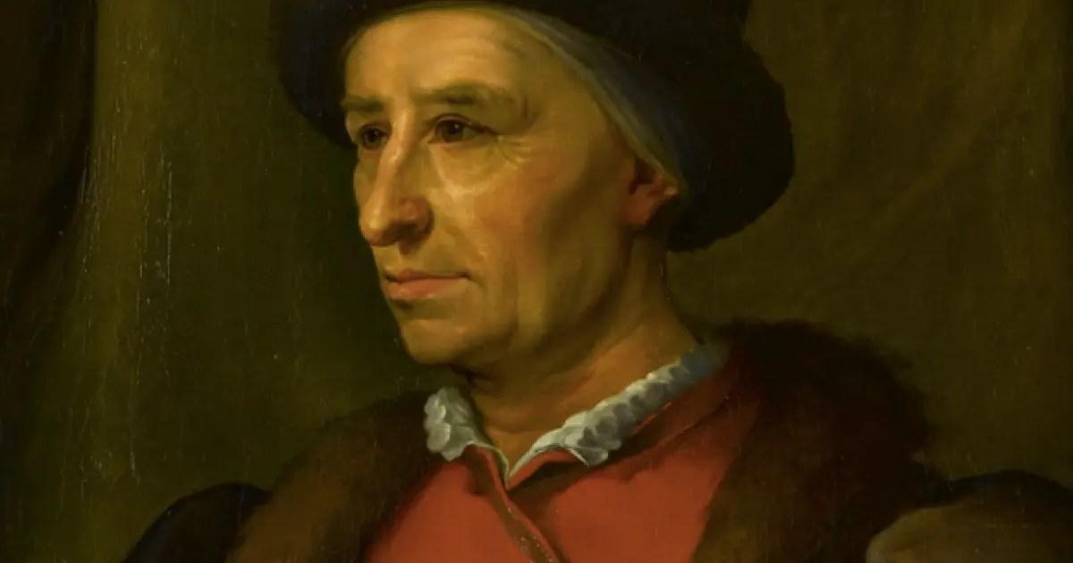 Louis XI : quand la peur de la mort rend superstitieux !