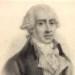 Tallien, le mal-aimé de la Révolution – Thérèse Charles-Vallin