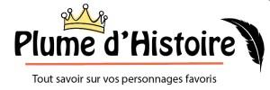 logo-premiere-page