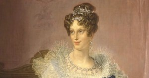 Marie-Louise – Charles-Éloi Vial