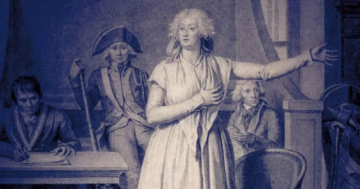 Juger la Reine - Emmanuel de Waresquiel