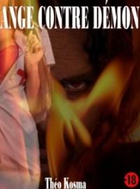 Ange contre démon