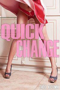 quick-change-kosma