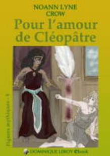 Cleopatre-1couv_RED_II