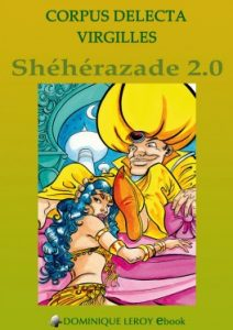 sheherazade-sheherazade