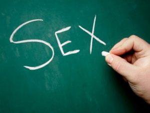 education-a-la-sexualite