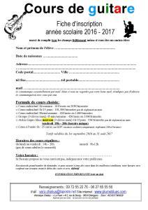 Formulaire inscri 2016 2017-page-001