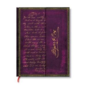 carnet-18x23-manuscrit-poe-carnet-18x23-manuscrit-poe-9781439714027_0