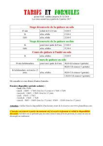 tarifs-et-formules-page-001