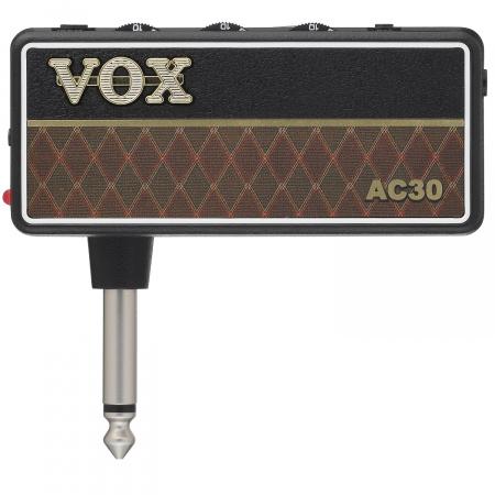 vox_amplug2_ac30_front