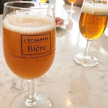 article-culture-echapee-biere.1-min